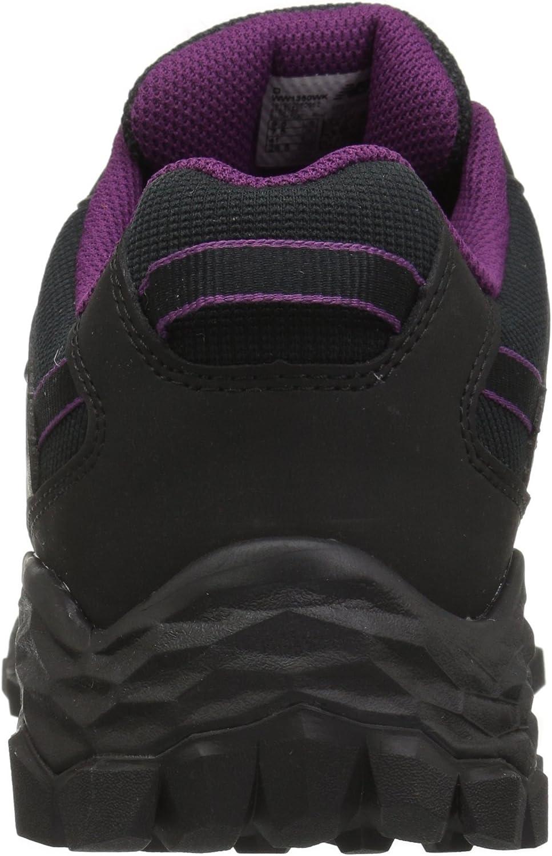 Fresh Foam 1350 V1 Walking Shoe