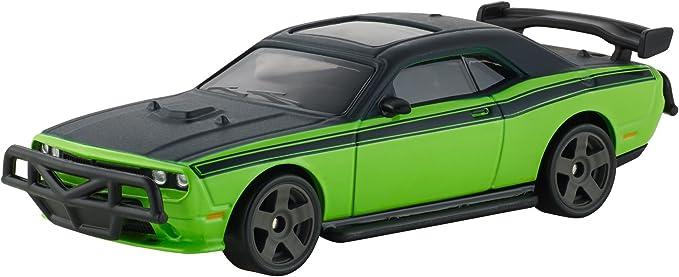 ワイルド スピード スカイ ミッション 車