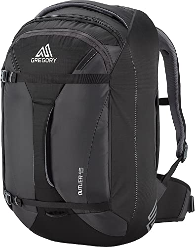Gregory Mountain Products Praxus 45 Liter Men's Travel Backpack