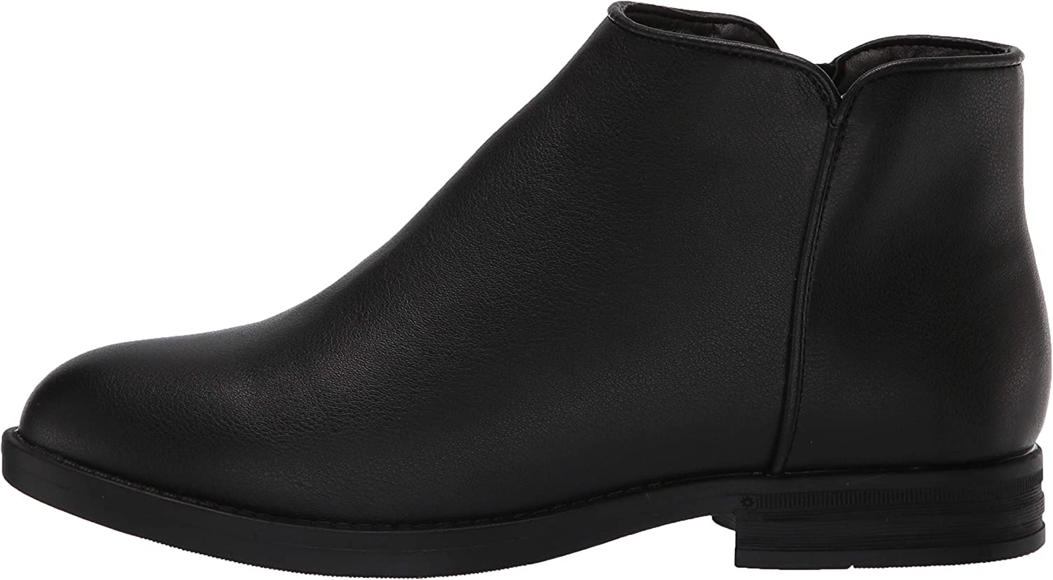 Essentials Kids Trixie Ankle Boot