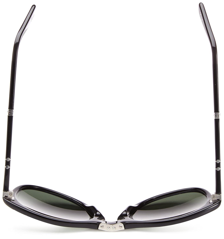Persol Occhiali da Sole Uomo Modello 0714