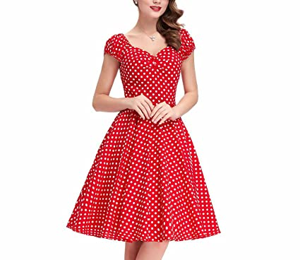 Retro pinup chic vintage womens clothes the word