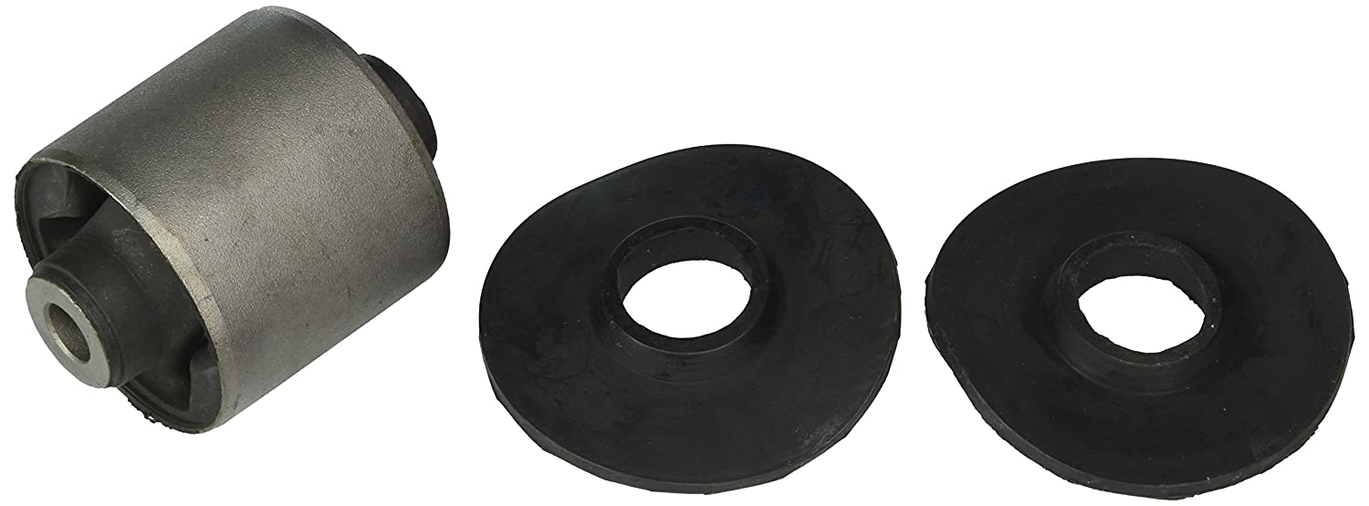 FEBEST SZAB-047 Front Differential Mount Arm Bushing