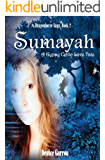 Sumayah (The Dragonhorse Saga Book 2)
