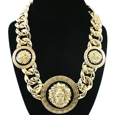 318ad0298ece7a Amazon.com: GALHAM - New Basketball Wives Love and Hip Hop Atlanta Rihanna  18