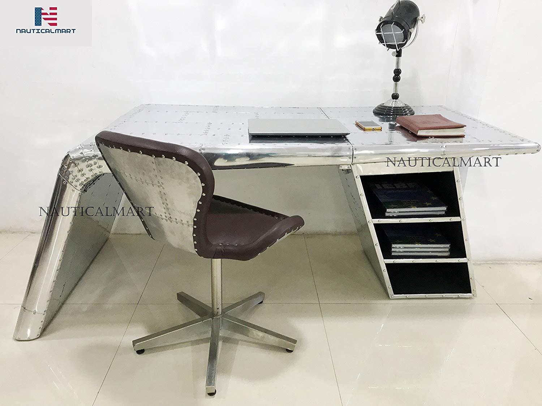 BREL330 – Bretford Steel Slant Shelf Single-Sided Book Cart Stand