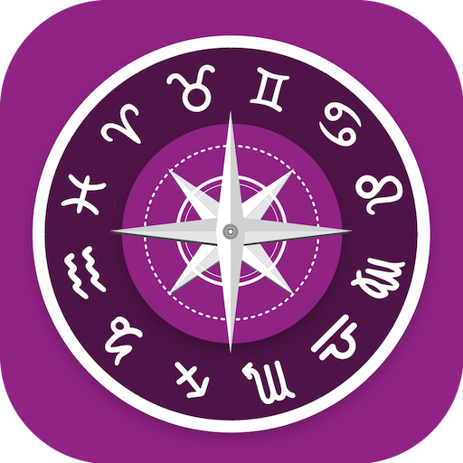 (Daily Horoscope - Tarot 2019)