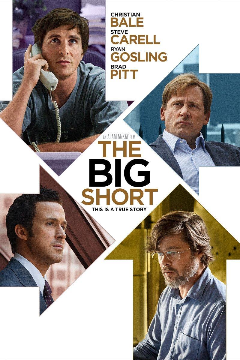 watch the big short online free english subtitles