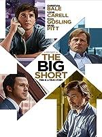 margin call full movie online