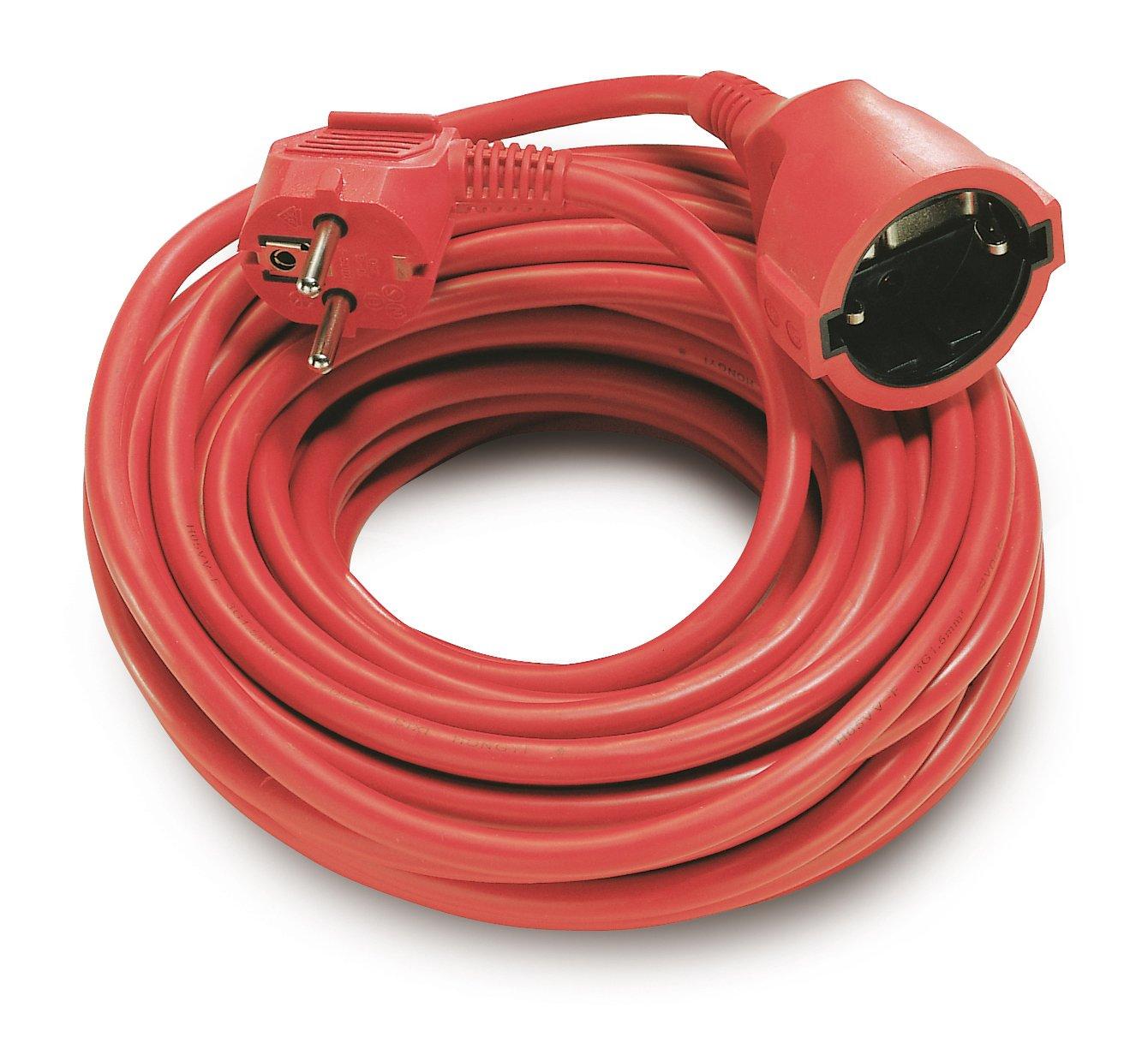 Tayg Prolongador eléctrico m x