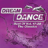 Best of Dream Dance Vol.17-20