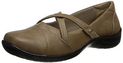 Femmes Easy Street Marcie Chaussures Mary Jane EzC22