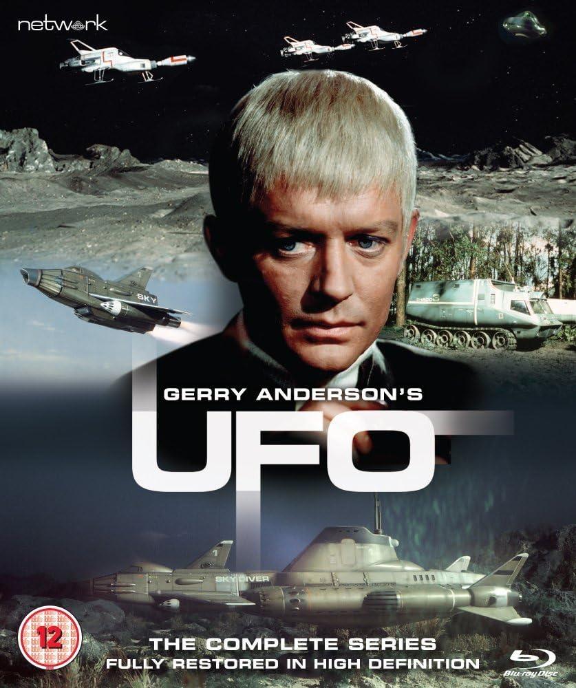 UFO COLOR PHOTO U.F.O ED BISHOP MICHAEL BILLINGTON