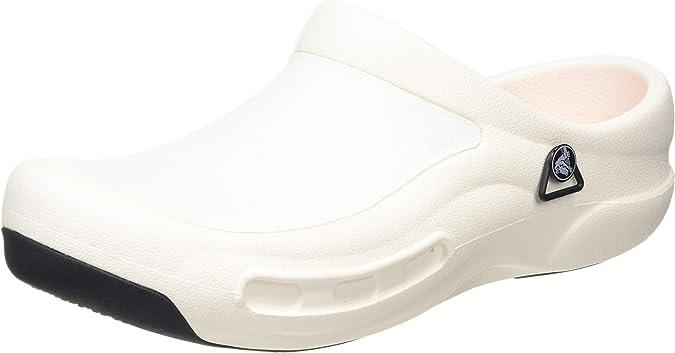 Crocs Bistro Pro Clog 15010 001 Black