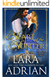 Heart of the Hunter (Dragon Chalice Book 1)