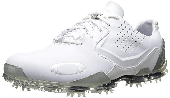 b061efcd05acc Amazon.com | Oakley Men's Carbon Pro 2 Golf Shoe | Golf