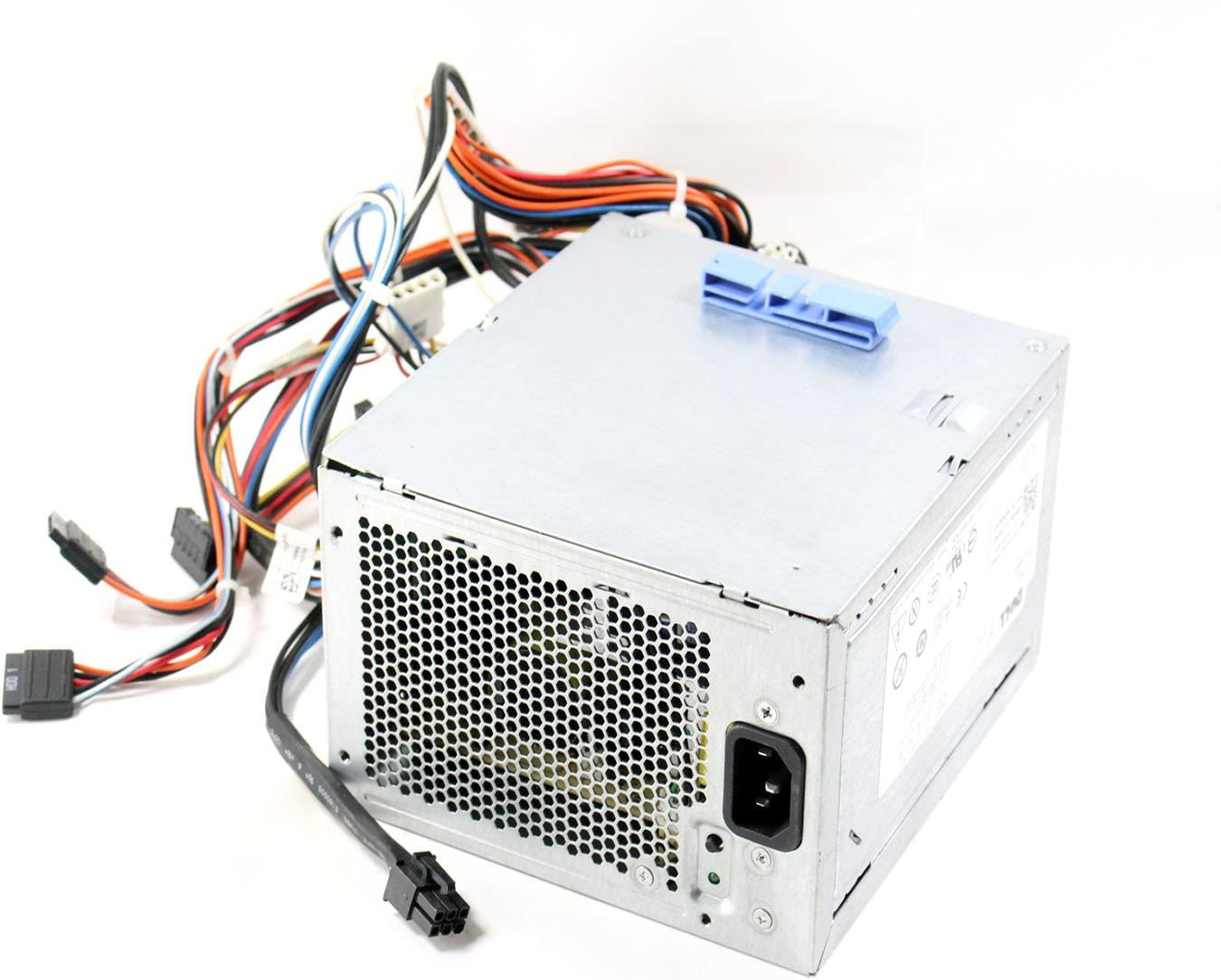 Dell Precision T3500 Workstation PSU 525W Power Supply (6W6M1)