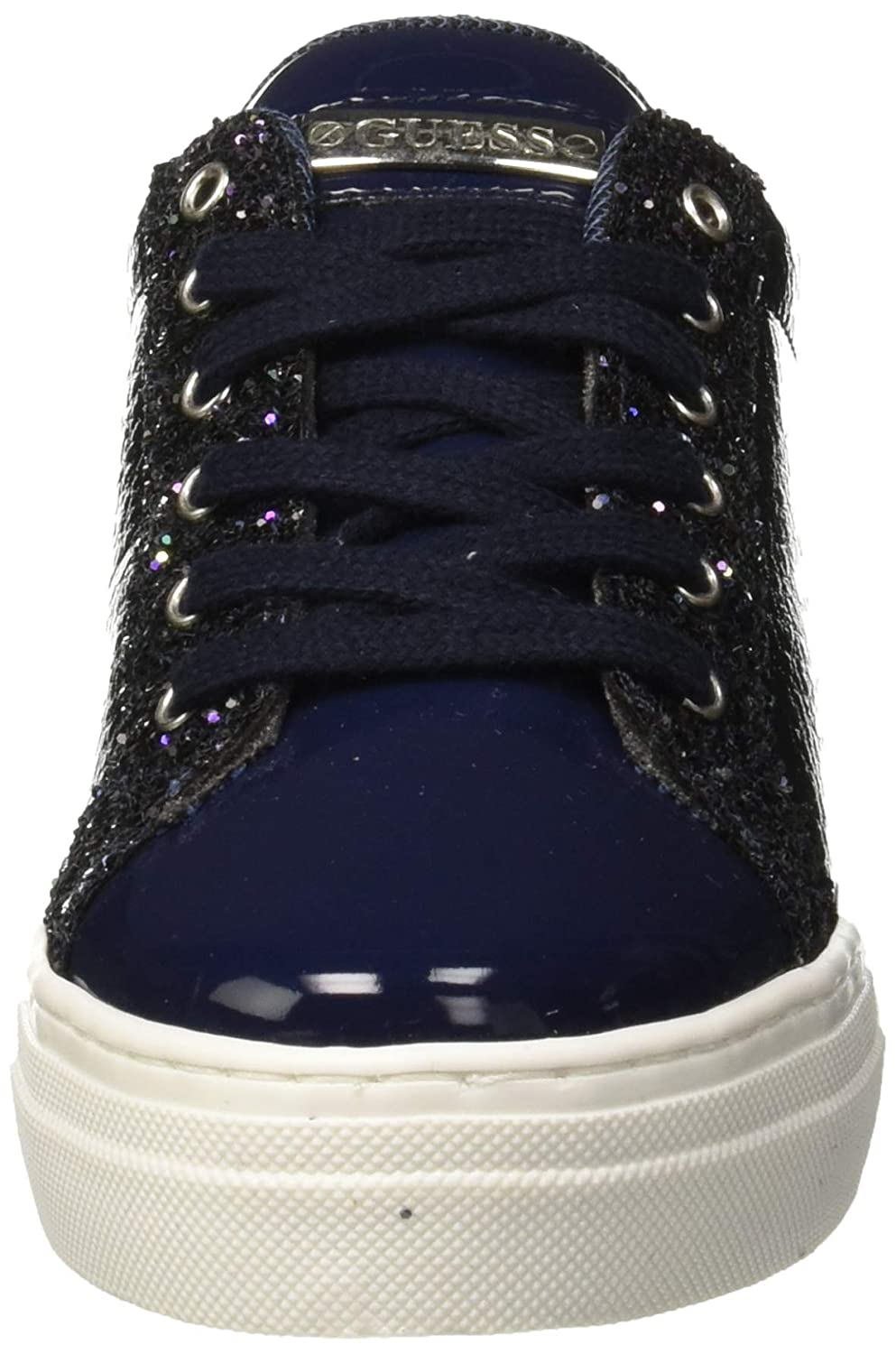 Guess Carol, Sneaker Donna