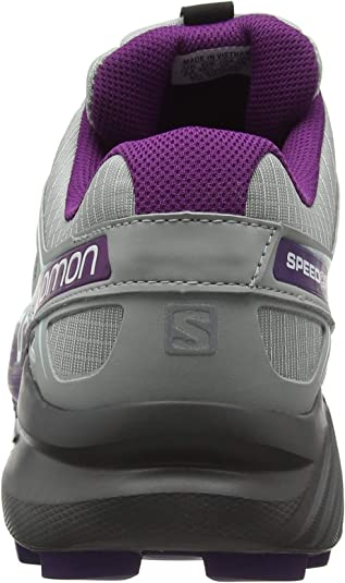 Salomon Speedcross 5 Wide Uk Gtx Canada Gore Tex Review