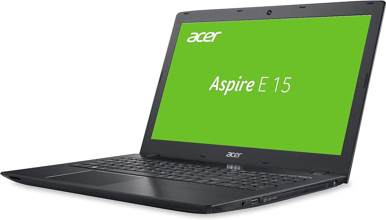 Portátil Acer Aspire E 15 E5-575G-54TU, 39,6 cm (15,6 pulgadas ...