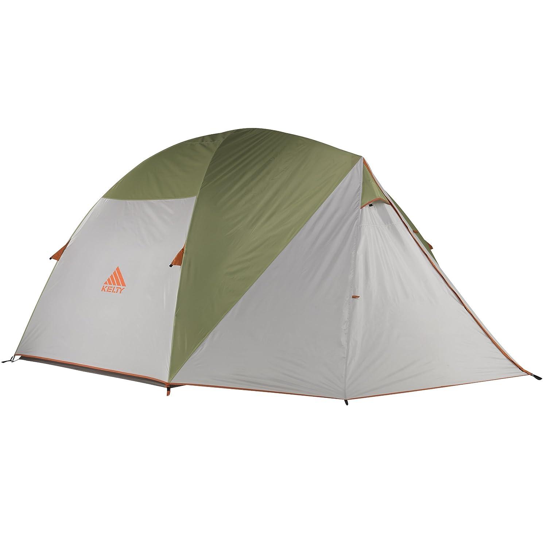 ケルティアカディア6人のテント   B005F5L92I