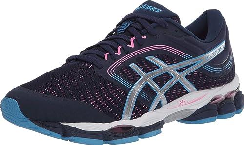 ASICS - Womens Gel-Ziruss 3 Shoes