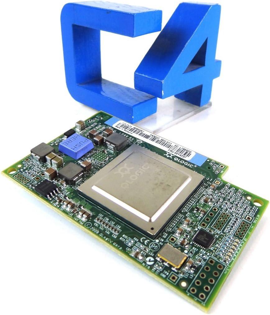 Sparepart: Lenovo 4Gb 1Xe CD, 49Y4237