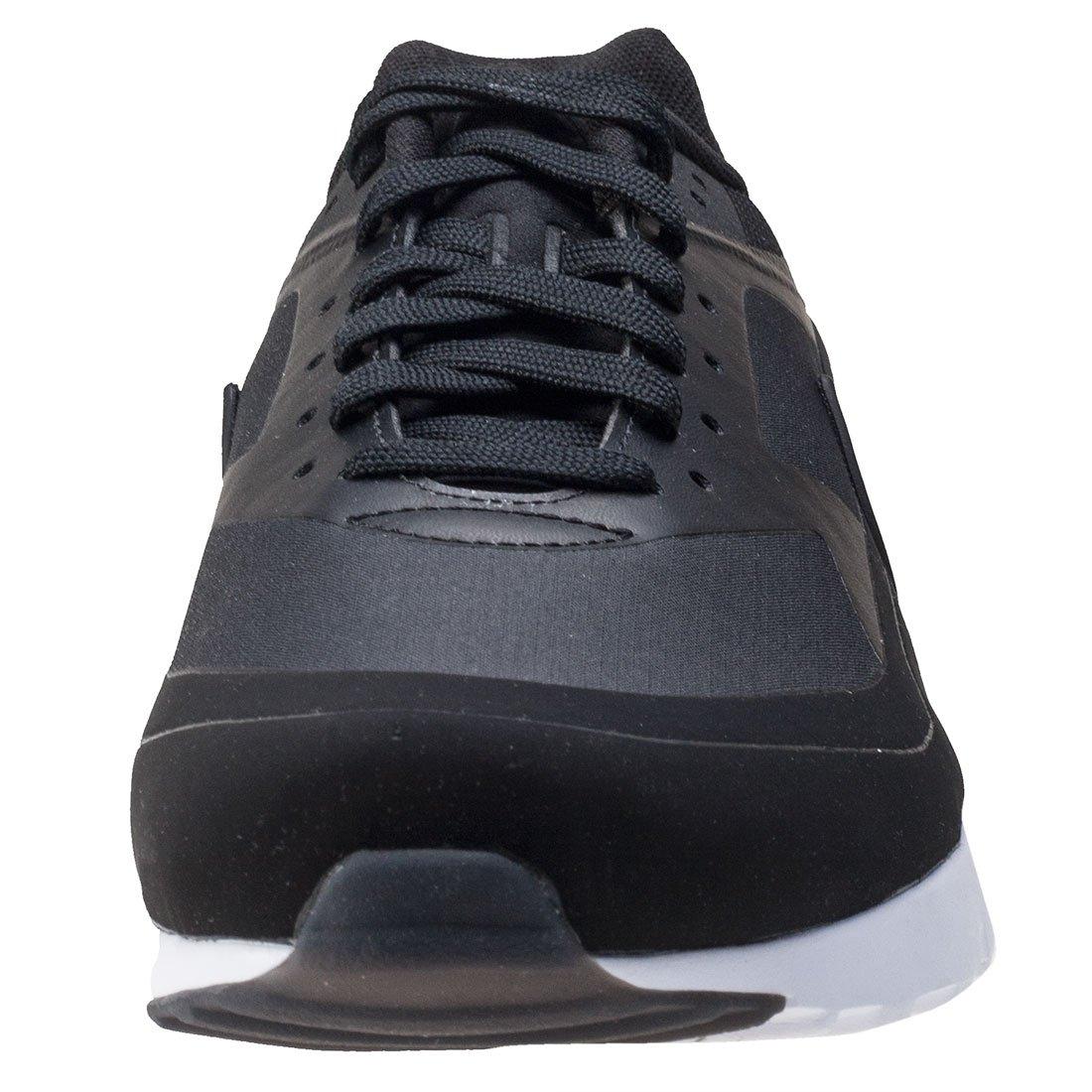 La top 10 Nike Air Max 90 Black – Consigli d'acquisto, Classifica e Recensioni de