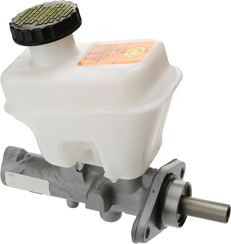 Brake Master Cylinder-AWD MOTORCRAFT BRMC-135