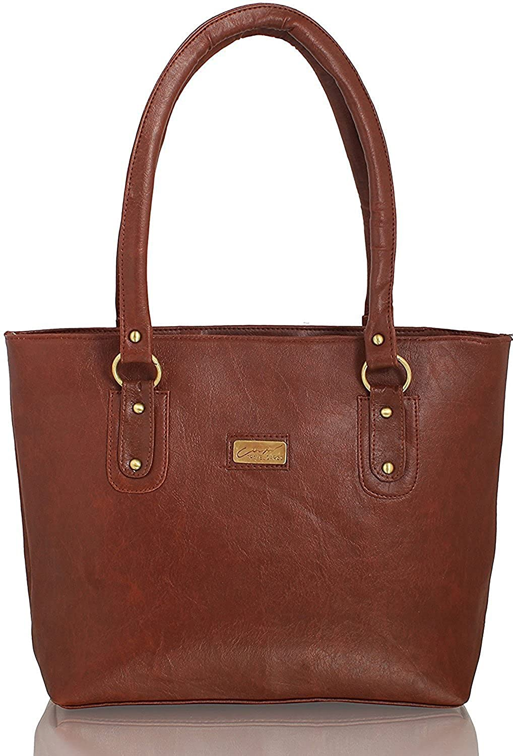 best women handbags below 500