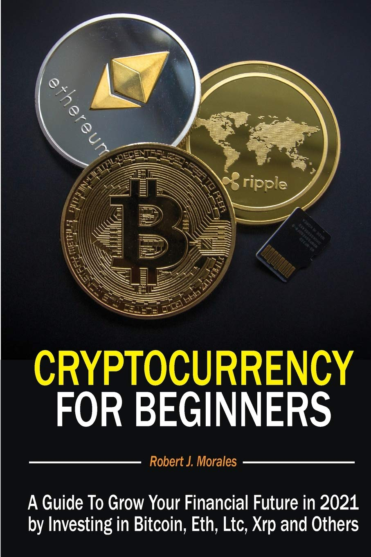 criptocurrency club de investiții