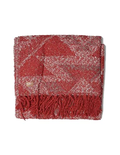 Complemento PEPE JEANS 264 TAMECA SCARF