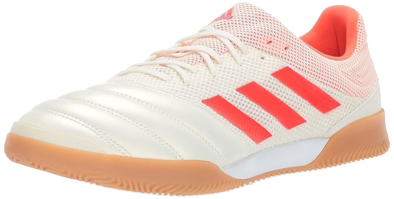 Adidas Sala 2