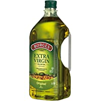 Borges Extra Virgin Oil, 2l