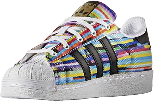 chaussure adidas fille 32
