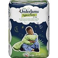 Pampers - Pyjama Pants - Pañales para niños