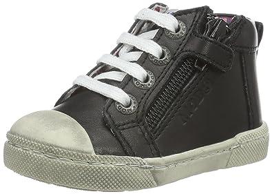 Eu Basses Mod8 Mod8 GarçonNoir27 KoltSneakers kXiOPTZu