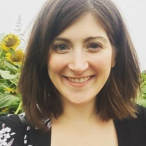 Alyssa Jefferson