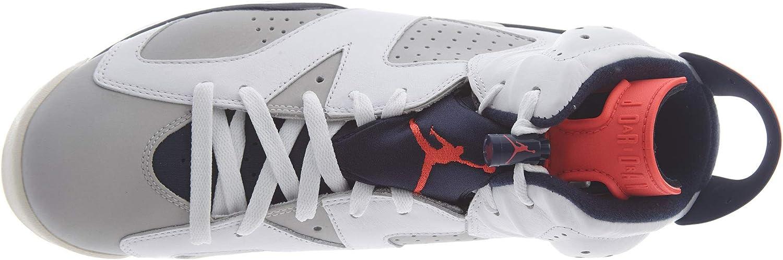Air Jordan 6 Retro 'Tinker'