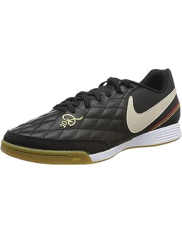 3c7354947 Nike Men s Legendx 7 Academy 10r Ic Footbal Shoes
