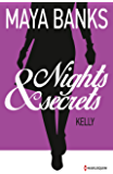Kelly : T2 - Nights & Secrets