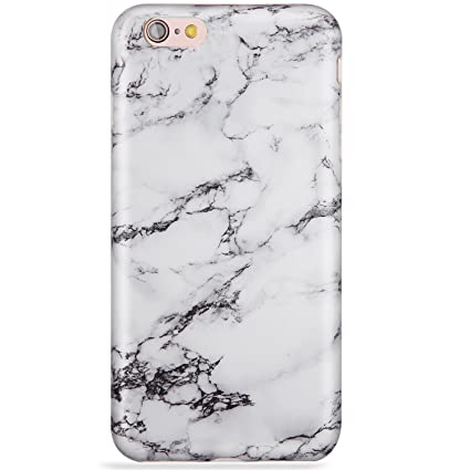 Amazon.com: LUMARKE iPhone XS Max Funda, lindo para niñas ...