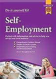 Self-Employment Kit
