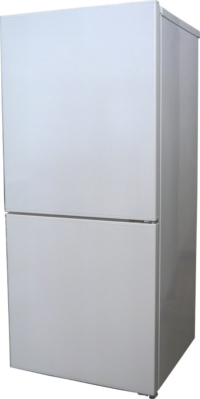 『1年保証』 無印良品 2ドア冷凍冷蔵庫 110L ホワイト   B00BECVQNI, 漆 会津塗り 会津漆器 中山堂:6b6c463d --- diesel-motor.pl