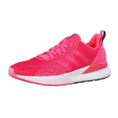 purchase cheap 568f6 89363 adidas Damen Questar Tnd Fitnessschuhe