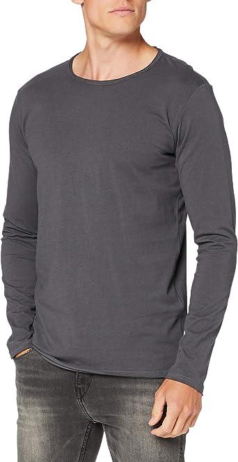 REPLAY Camisa Manga Larga para Hombre