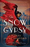 The Snow Gypsy