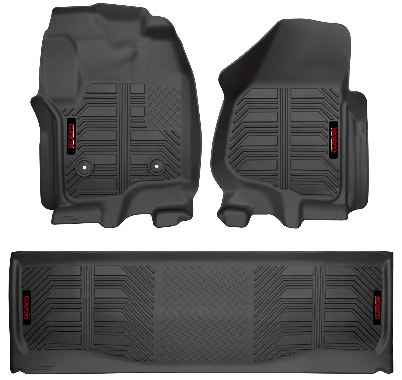 2 Pack FikeyPro Keyless Entry Remote Control Car Key Fob fits Toyota Prius C 2012 2013 2014 2015 2016 HYQ12BDM G Chip