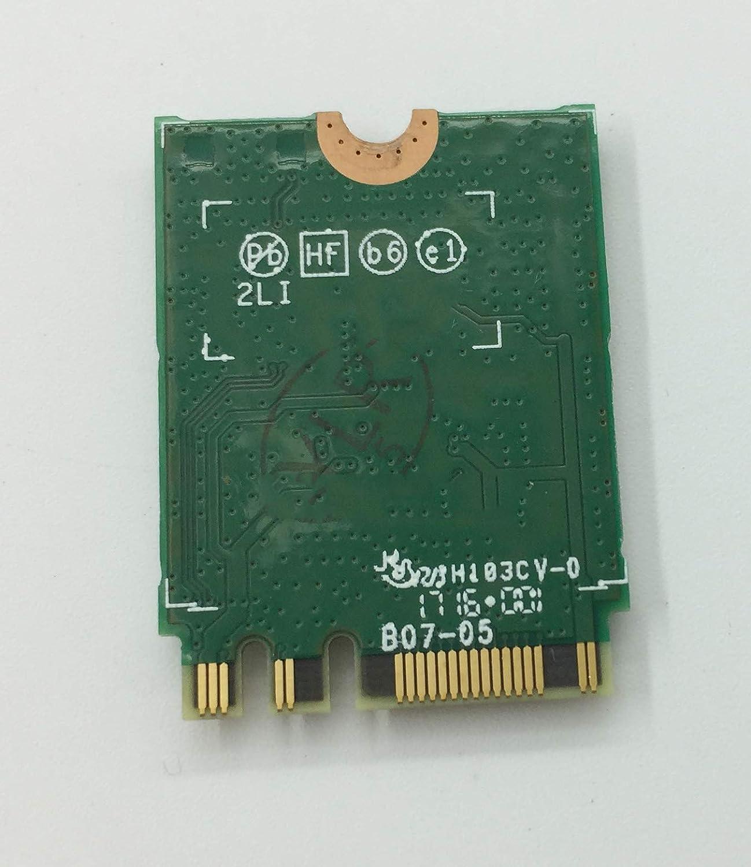 USB 2.0 Wireless WiFi Lan Card for Dell OptiPlex GsL//GsM//GsMT 5166