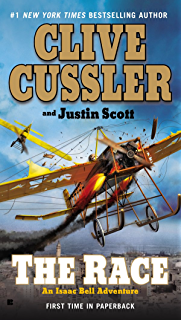 The Bootlegger Clive Cussler Epub